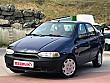 LEVENT AKPINAR a OPSİYONLANMIŞTIR...YOĞUN İLGİNİZE TEŞEKKÜRLER.. Fiat Siena 1.4 EL - 4016624