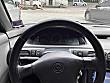 GALERİ 36 DAN 1993 MAZDA 626 2.0 Mazda 626 2.0 - 389443