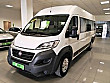 2016 MODEL DUCATO CİTY 2.3 MTJ 16 1 MİNİBÜS 130 hp Fiat Ducato 16 1 - 976003