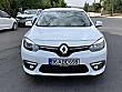 2016 BOYASIZ HATASIZ RENAULT FLUENCE 1.5 dCi 110HP MANUEL Renault Fluence 1.5 dCi Icon - 1645373