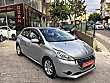 0ZAN 0T0-EMSALSİZ SADECE 85 000 KMDE 1.4 E-HDİ DİZEL OTOMATİK Peugeot 208 1.4 HDi Active