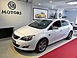 ORJ KM OPEL ASTRA SPORT SUNROOF GERİ GÖRÜŞ Opel Astra 1.3 CDTI Sport - 3995189