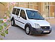 MUSTAFA TOY ARAYINIZ 2013 CONNECT...192.000 KM DE.. Ford Tourneo Connect 1.8 TDCi GLX - 3029907