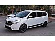 ---2018 ÇIKIŞLI YENİ KASA 7 KİŞİLİK LODGY DEĞİŞENSİZ --- Dacia Lodgy 1.5 dCi Laureate - 4009530