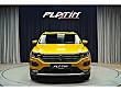 2020 VW T-ROC HIGHLINE 1.5 TSI DSG PANAROMİK HAYALET LED CARPLAY Volkswagen T-Roc 1.5 TSI Highline - 3272975