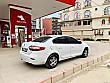 ARACIMIZ SATILMIŞTIR Renault Fluence 1.5 dCi Business - 2718670