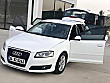 2012 model 1.6 tdi Turbo dizel OTOMATİK fites dsg Şanzuman Audi A3 A3 Sportback 1.6 TDI Attraction - 3937359