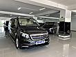2020 MODEL MERCEDES VİTO TOURER 114 CDI OTOMATİK EXTRA UZUN VİP Mercedes - Benz Vito Tourer 114 BlueTec Base Plus - 4118901