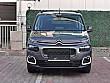 ÇINAR DAN 2020 MODEL 0 KM BERLİNGO FEEL STİL 0 37 FAİZ 5YIL VADE Citroën Berlingo 1.5 BlueHDI Feel Stil