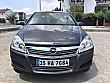 BİNİCİYE TEMİZ ASTRA Opel Astra 1.3 CDTI Essentia - 1030141