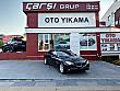 ÇARŞI DAN 2010 MODEL BMW 7.30LD EXCLUSİVE BAYİİ BMW 7 Serisi 730d Long Standart - 3326247