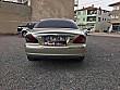 ON NUMARA JAGUAR 2.0 D X TYPE Jaguar X-Type 2.0 D Executive - 4179502