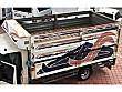 FORD TRANSIT JUMBO ÇİFT TEKEL KAMYONET Ford Trucks Transit 350 ED - 815561