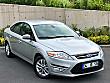 2014 ÇKŞ MONDEO 2.0TDCİ  163 HP  POWERSHİFT 113.000KM DE ORJİNAL Ford Mondeo 2.0 TDCi Trend - 219458