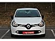 -....2016 CLİO 1.5 DCİ İCON DİZEL OTOMATİK TAMAMINA KREDİ İMKANI Renault Clio 1.5 dCi Icon - 4247743