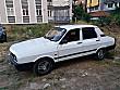 1995 çok temiz toros sedan.. Renault R 12 Toros - 1672595