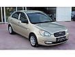 2007 MODEL HYUNDAI ERA 1.4 TEAM ABS - ESP 127 BİNKMDE Hyundai Accent Era 1.4 Team - 3104541