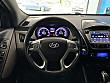ESEN AUTO DAN HYUNDAİ İX35 2.0 R CRDİ STYLE PLUS FUL FUL Hyundai ix35 2.0 R Style Plus