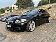 525dxDrive Exclusive FULL   FULL BMW 5 Serisi 525d xDrive  xDrive - 2988508