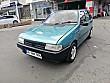 EMSALSİZ TEMİZ 1997 FIAT UNO 70 S LPG Lİ BAKIMLI Fiat Uno 70 S