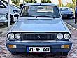KARAELMAS AUTO DAN 1.4 RENAULT R12 TOROS ORJİNAL ÇÜRÜK YOK TEMİZ Renault R 12 Toros - 746539