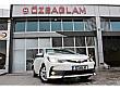 Özsağlam dan 2016 Corolla Yeni Kasa D4D Otomatik 89binde Advance Toyota Corolla 1.4 D-4D Advance - 904128