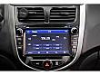 UYSAL OTOMOTİVDEN 2015 MDL.AYLIK-1720-48 AY TAMAMINA KREDİLİ.... Hyundai Accent Blue 1.4 D-CVVT Mode Plus - 3314618