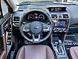 NEVZATOTO-HATASIZ-22000KM-SUBARU FORESTER 2.0 XT TURBO 240HP FUL Subaru Forester 2.0 XT - 1801830