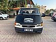 2001 MODEL FORD TRANSİT 190 P ORJİNAL KAMYONET Ford Trucks Transit 190 P - 2686849
