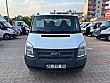 2013 MODEL FORD TRANSİT 350 M KAMYONET FORD TRUCKS TRANSIT 350 M - 2061810