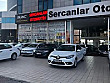 SERCANLAR GÜVENCESİYLE 25.000 TL PEŞİN HEMEN TESLİM 48 AY VADE Renault Fluence 1.5 dCi Touch