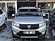 OPSİYONLANMIŞTIR  Dacia Sandero 0.9 TCe Stepway Easy-R - 2807537