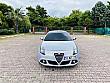 ONURLU OTO DAN GİULİETTA OTOMATİK VİTES CAM TAVAN 37 BİN KM DE Alfa Romeo Giulietta 1.4 TB MultiAir Distinctive - 3165494