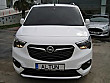 2019 OPEL COMBO 1.5 TURBO D 130 HP OTOMATİK Opel Combo 1.5 CDTi Excellence - 2384261
