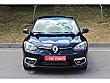 .......RENAULT FLUENCE 1.5 DCI EDC ICON OTOMATIK........ Renault Fluence 1.5 dCi Icon - 252312