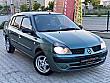 2005 CLİO SYMBOL 180 BİNDE BENZİN LPG KUSURSUZ KLİMA AIRBAG Renault Clio 1.4 Authentique - 1650899