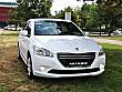 2014 P301 ACTIVE 1 6 HDI  MASRAFSIZ-DİZEL-125 039KM  Peugeot 301 1.6 HDi Active - 4517018