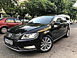 2012 PASSAT HİGHLİNE FUL BAKIMLI Volkswagen Passat 1.6 TDI BlueMotion Highline - 2168759