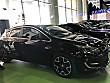 SAFİR AUTO 2012 OPEL ASTRA SPORT OTOMATİK Opel Astra 1.4 T Sport