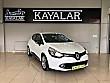 2016 CLİO 1.5 dCI ICON 90 BG EDC 116.000 KM NAVİGASYON Renault Clio 1.5 dCi Icon - 3416160