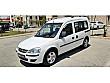CAN OTO GALERİDEN 2006 model Opel Combo 1.3 CDTI City Plus Opel Combo 1.3 CDTi City Plus - 3172879