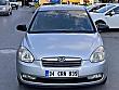 2011 LPG Lİ SORUNSUZ MASRAFSİZ ACCENT ERA Hyundai Accent Era 1.6  Team - 2798152