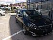 2016 MODEL PEUGEOT 308 CLASSİC EDİTİON PLUS 29000 KM DE Peugeot 308 1.6 e-HDi Classic Edition Plus