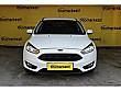 2017 MODEL FOCUS-1.5TDCI-TREND X-OTOMATIK-BOYASIZ-KREDI-TAKAS   Ford Focus 1.5 TDCi Trend X - 1404969