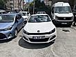 RUHSAT SAHİBİNDN 2012 VW SCIROCCO 1.4 TSI 160 HP SPORTLINE DSG Volkswagen Scirocco 1.4 TSI Sportline