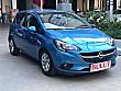 BULUT OTOMOTİV DEN DÜŞÜK KM TAM OTOMOTİK Opel Corsa 1.4 Enjoy - 3872731