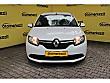 2015 MODEL SYMBOL-1.5DCI-JOY-KREDI-TAKAS DESTEGI     Renault Symbol 1.5 dCi Joy