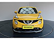 2015 MODEL NISSAN JUKE-1.5DCI-SKY PACK-KREDI-TAKAS DESTEGI    Nissan Juke 1.5 dCi Sky Pack - 3190189