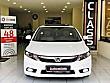 CLASS MOTORS DAN 2013 HONDA OTOMATİK SANRUFLU FB-7- Honda Civic 1.6i VTEC Eco Elegance - 1454330