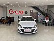 HATASIZ SIFIRGİBİ 2015 SONU ASTRA 1.4 T SPORT TAM OTOMATİK VİTES Opel Astra 1.4 T Sport - 1110161